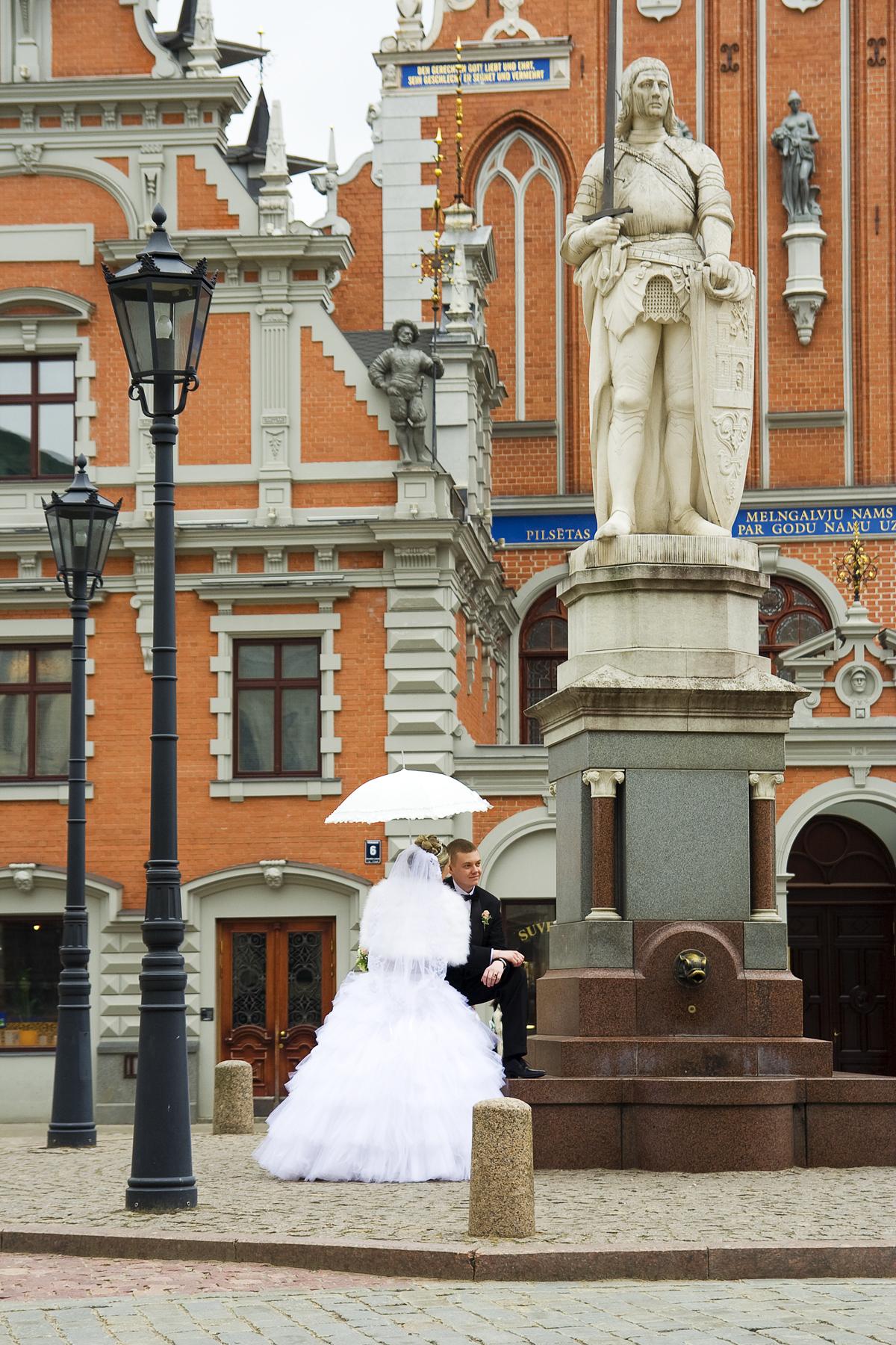 Wedding Via @Atisgailis