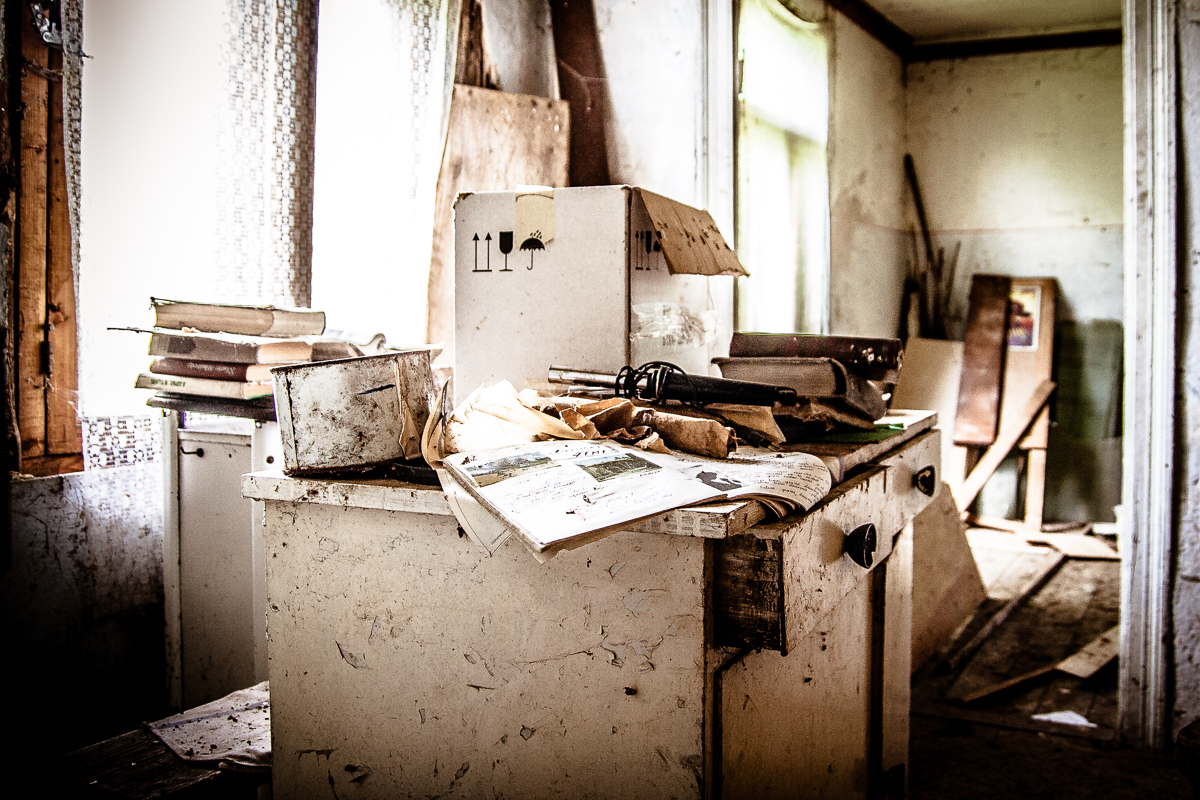 Kitchen Cabinet Via @Atisgailis