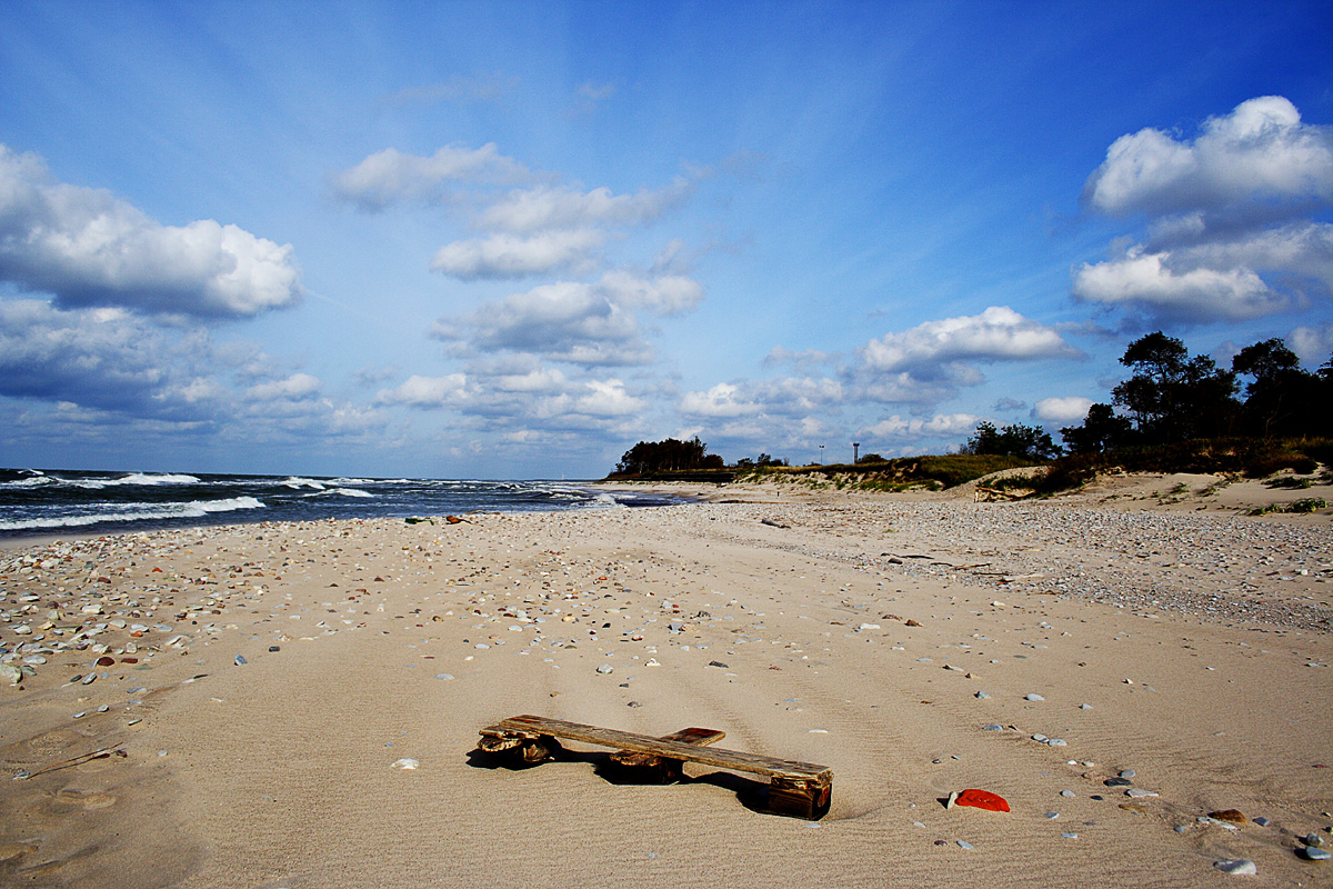 Beach Via @Atisgailis