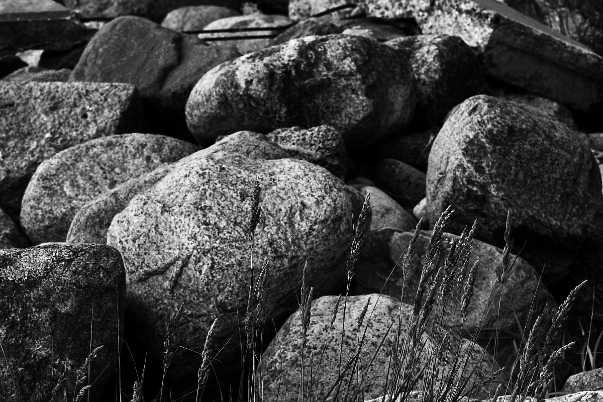 Stones Via @Atisgailis