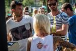 Piens Fest 2014