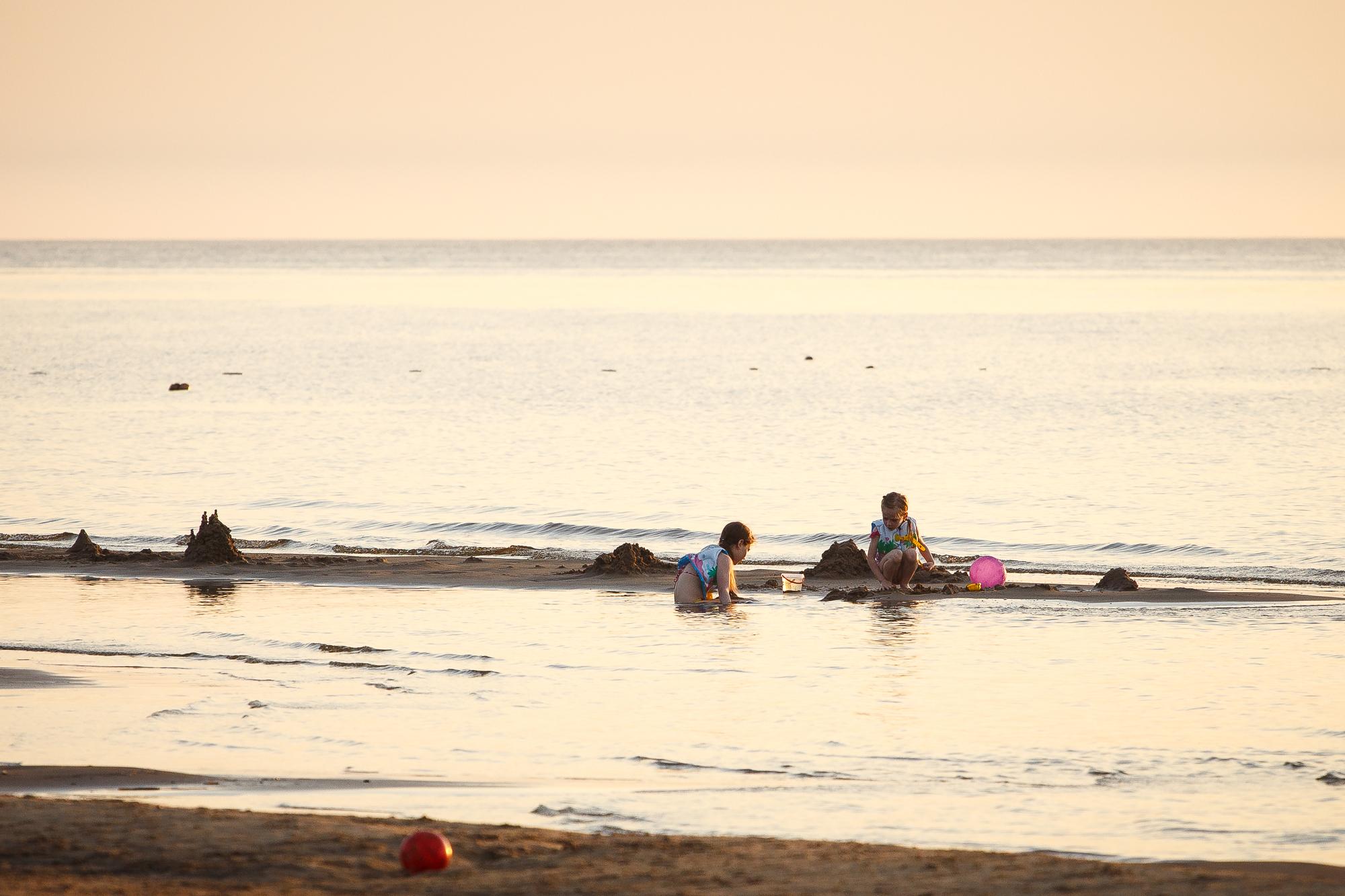 Playing At Sea Via @Atisgailis