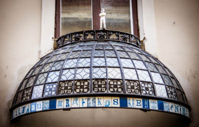 Vilniaus Grafikos Meno Centras