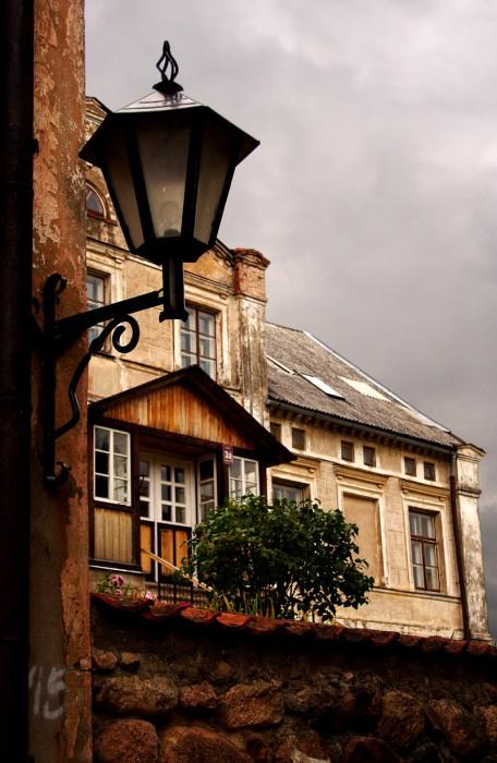 House Via @Atisgailis