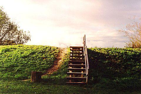 Stairs Via @Atisgailis