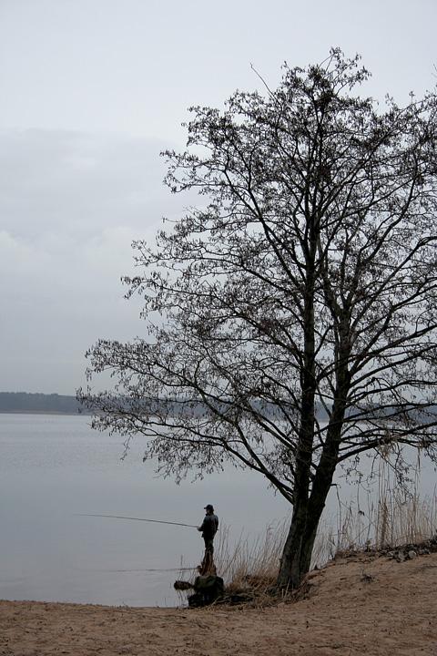 Fisherman Via @Atisgailis