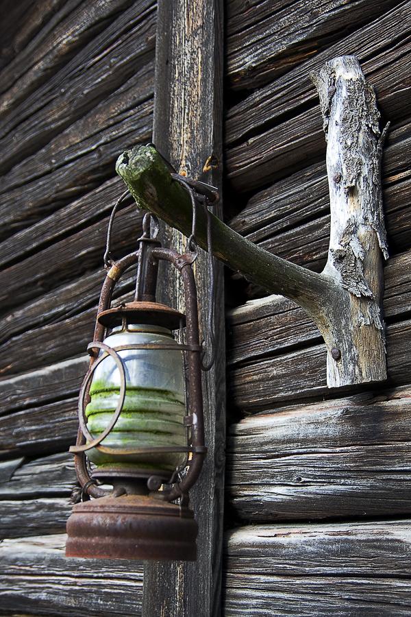 Lantern Via @Atisgailis