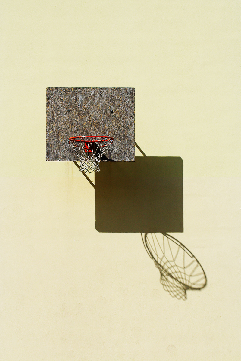 Basket Via @Atisgailis