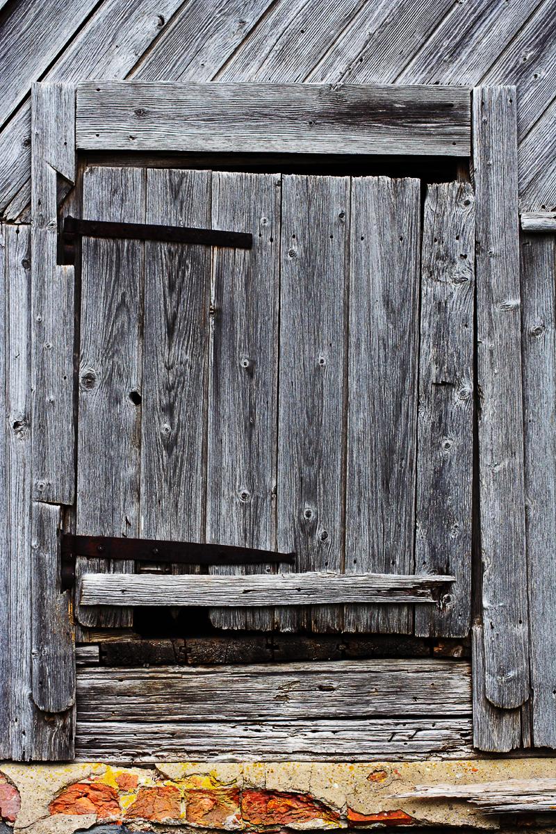 The Doors Via @Atisgailis