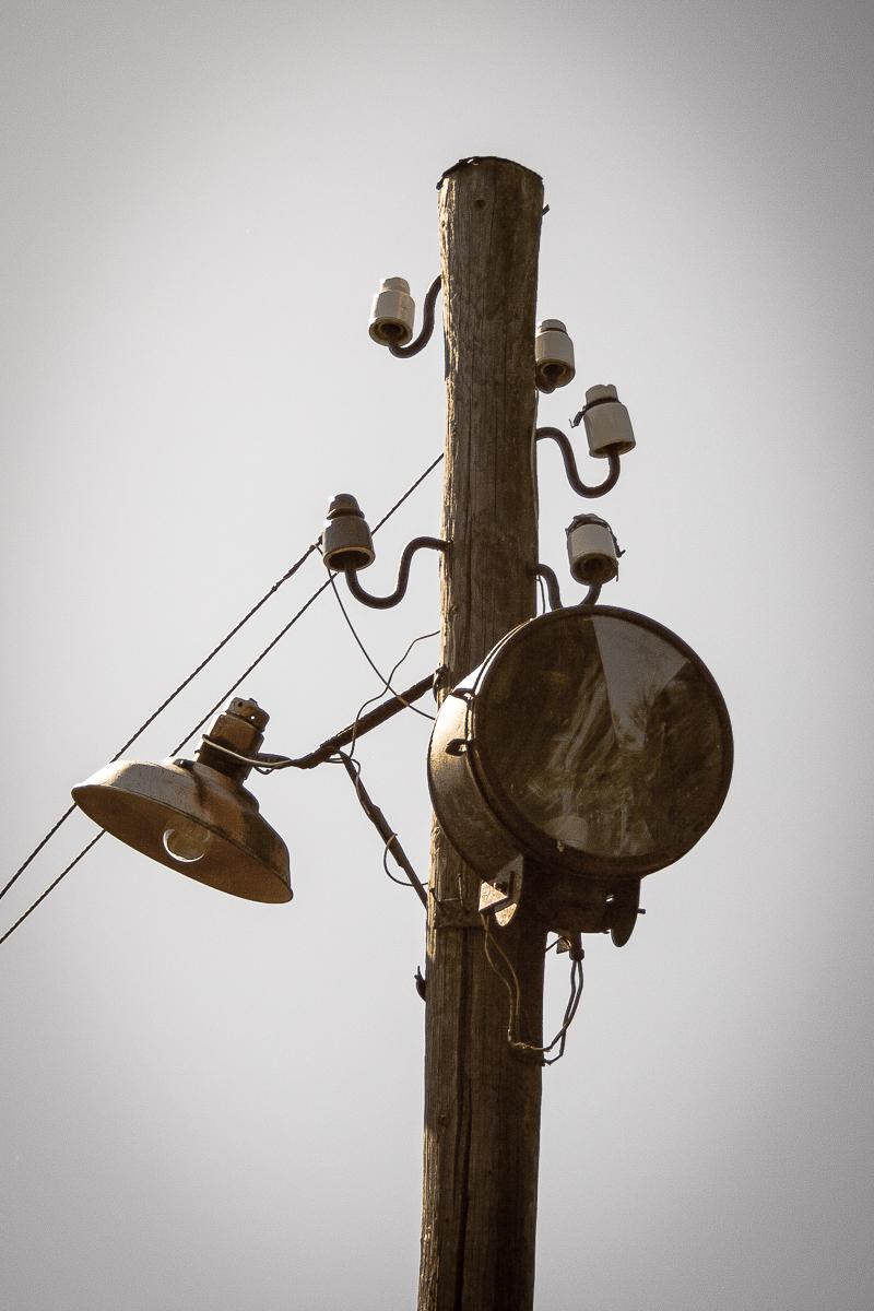Give Them Light Via @Atisgailis