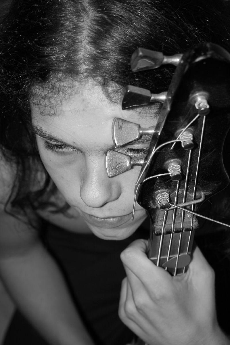 Guitar Hero Via @Atisgailis