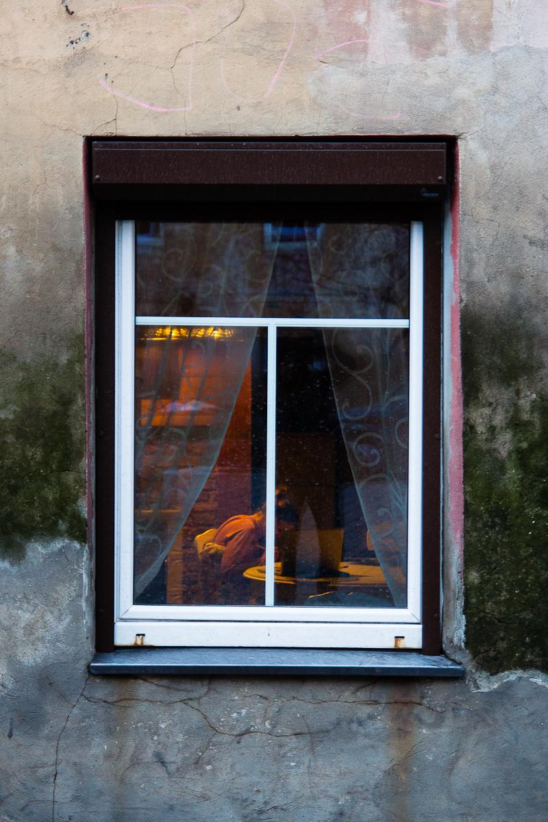 In Window Via @Atisgailis
