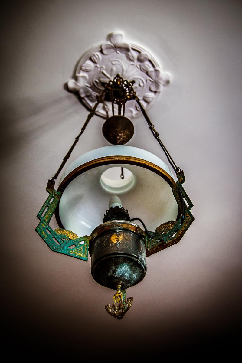 Lamp Via @Atisgailis
