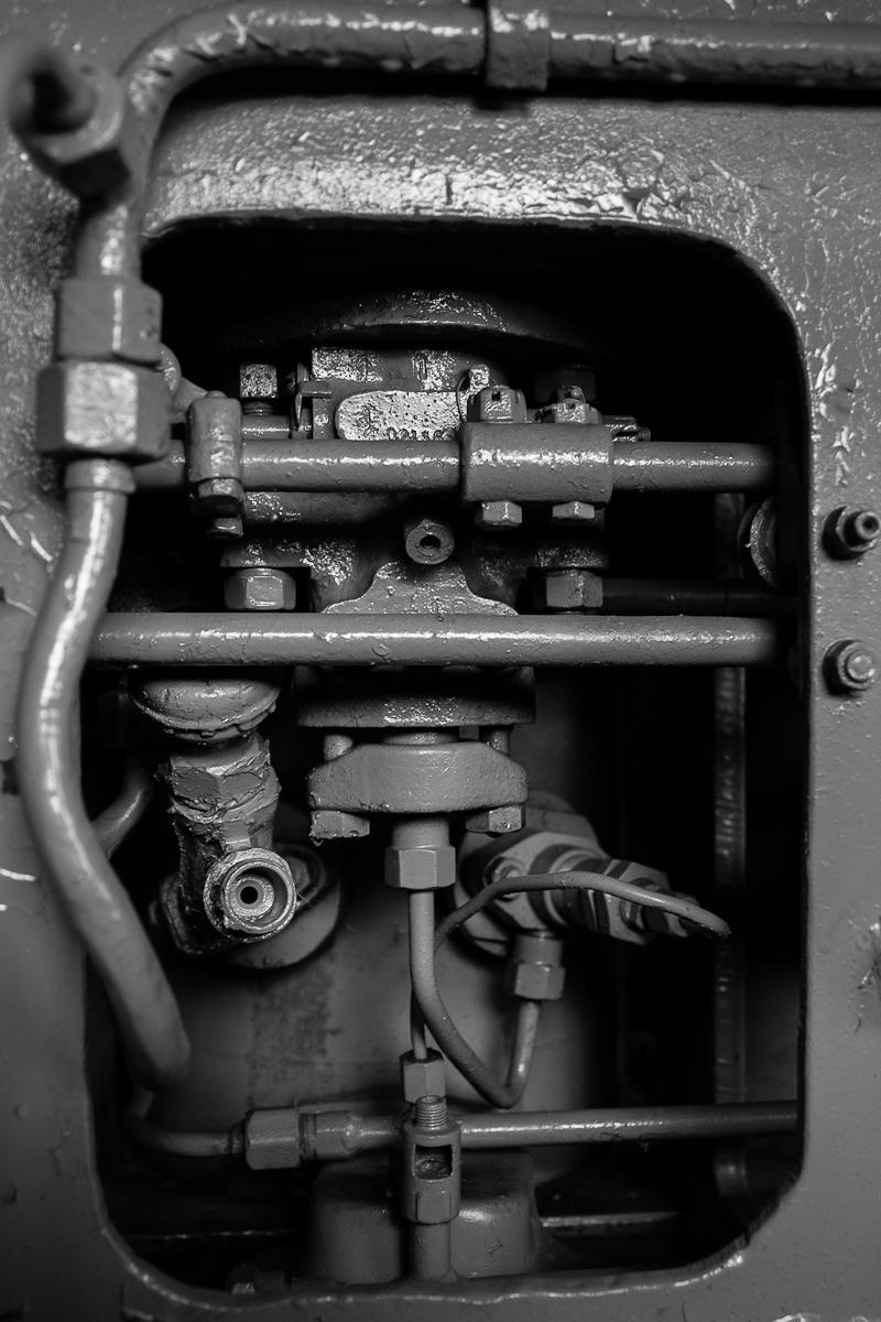 Mechanical Heart Via @Atisgailis