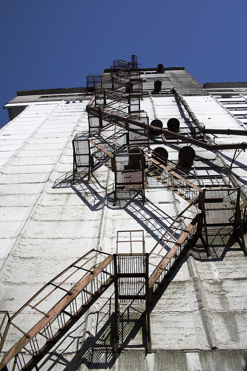 Stairway To Sky Via @Atisgailis