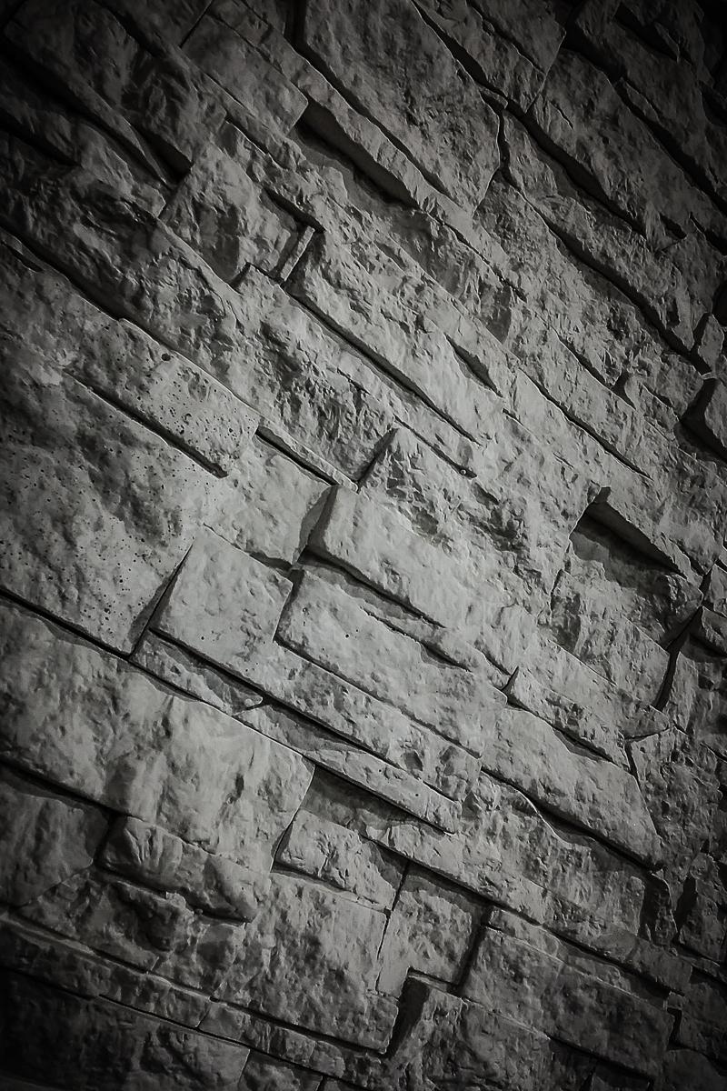 The Wall Via @Atisgailis