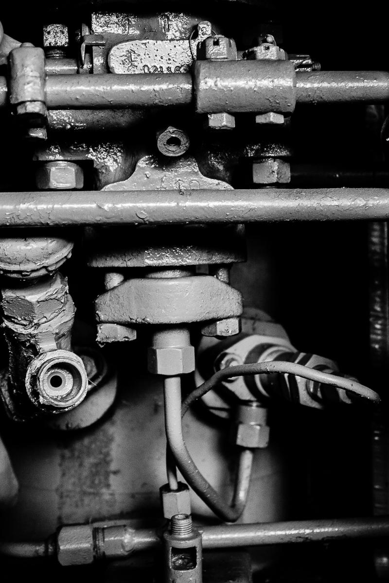 Train Engine Via @Atisgailis