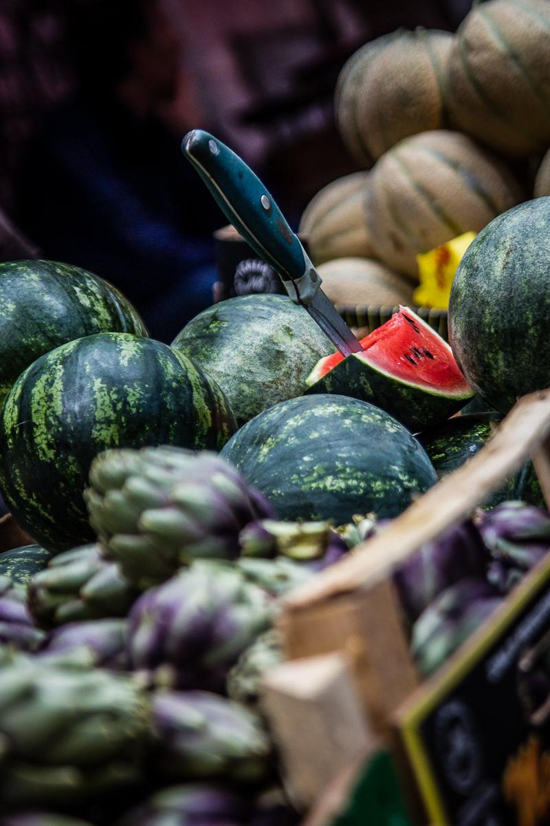 Watermelons Via @Atisgailis